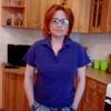 Лена, 44, г.Новосибирск