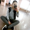 Дарья, 18, г.Кострома