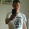 Алексей, 36, г.Исилькуль
