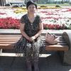 гульжанат, 54, г.Астана