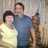 Rasilya, 55, г.Ижевск