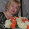 Тамара, 50, г.Челябинск