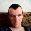 Петр, 21, г.Каргаполье
