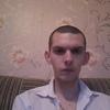 Валентин, 20, г.Кобрин