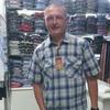 Жендос, 33, г.Новочебоксарск