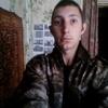 dmit, 26, г.Льгов