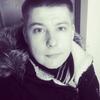 Sergey, 30, г.Железнодорожный