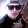Владимир, 28, г.Архангельск