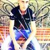 ? Alexandru, 22, г.Сороки