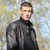 Николай, 45, г.Благовещенск (Амурская обл.)