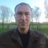 Виталий, 43, г.Тарту