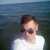 Сергей, 33, г.Теплодар