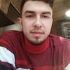 Михаил, 19, г.Одесса