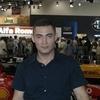 Sherzod, 36, г.Ташкент