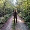 Вадим, 21, г.Нововолынск