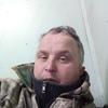 Игорёк, 40, г.Южно-Сахалинск