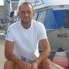 михайло, 40, г.Кицмань