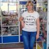 инна норд (поплавская, 37, г.Петропавловск