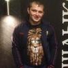 Сергей, 26, г.Черепаново