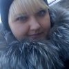 Наталья, 27, г.Иркутск