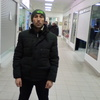 Фахриддин, 37, г.Домодедово