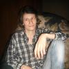 Марина, 41, г.Серафимович