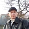 Вадим Панов, 45, г.Рубежное