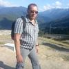 сэм, 53, г.Ершов