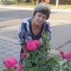 Любовь, 62, г.Свердловск