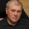 Александр, 67, г.Захарово