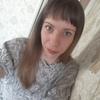 Евгения, 31, г.Усть-Каменогорск