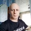 Дима, 32, г.Хабаровск