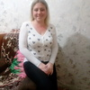 Марго, 29, г.Саратов