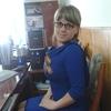 Нина, 25, г.Алексеевка