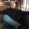 Nikolay, 53, г.Варна