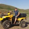 Юрий, 38, г.Семипалатинск