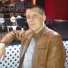 Алексей, 36, г.Поронайск