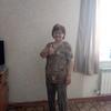 мауа, 64, г.Сатпаев