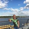 Сергій, 25, г.Львов
