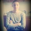 Дэнчик, 26, г.Джетысай