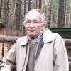 влад, 72, г.Данилов