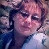Гульнара, 42, г.Павлодар