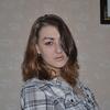 False_beautiful, 24, г.Горнозаводск (Сахалин)