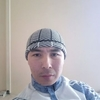 Мадияр Кулымбет, 30, г.Алматы́