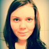 Ирина, 20, г.Москва