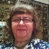 РАИСА, 71, г.Ленинск-Кузнецкий