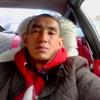 ерлан, 40, г.Кустанай