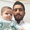 Shakir, 24, г.Исламабад