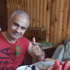 Артур, 57, г.Жлобин