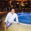 amrik, 43, г.Абу Даби